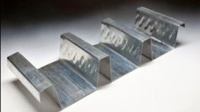 Dove utilizzare l'acciaio zincato in edilizia