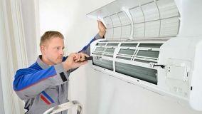 Climatizzatori: dimensioni e posizionamento delle unità esterne