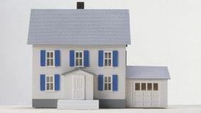 Cosa sono domicilio, dimora e residenza?