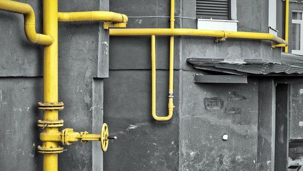 Impianti condominiali posizionati nelle parti di proprietà esclusiva