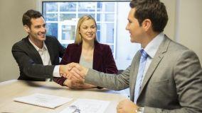 Preliminare di vendita: contenuto e verifiche necessarie