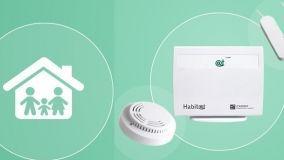 Assicurazione casa con assistenza telematica