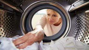 Lavatrice: installazione, consumi e manutenzione