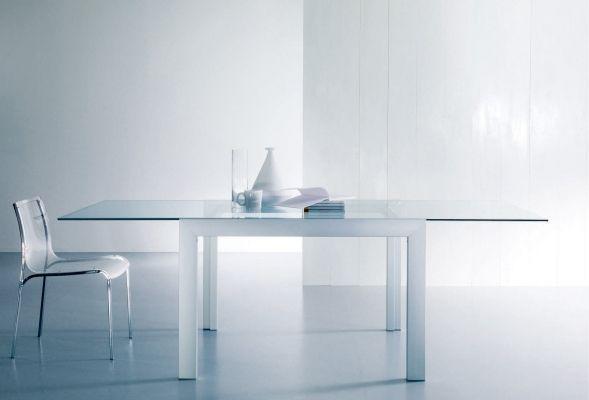 Foto ricavare una camera per gli ospiti dal soggiorno for Piani di una camera per gli ospiti