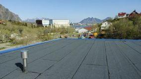 Come trasformare un lastrico solare in un terrazzo