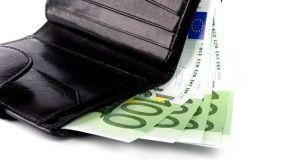 Rinuncia all'uso delle parti comuni e riparto delle spese