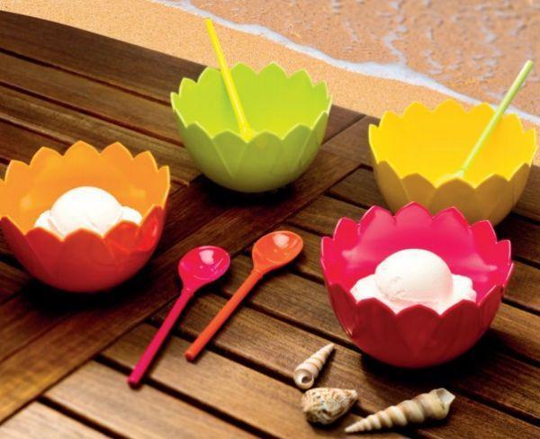 Accessori per il gelato Zak! Designs