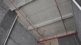 Impianti autonomi di fognatura in condominio