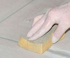 Piscine corretta posa in opera delle piastrelle - Posa piastrelle rettangolari ...