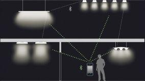 Il controllo della sicurezza e dell'illuminazione di casa a portata di app