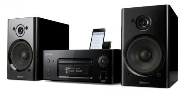 Impianto hi fi domestico - Impianto stereo per casa ...