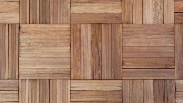 Parquet in teak for Pavimento legno esterno ikea
