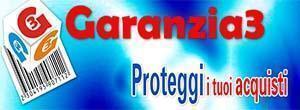 Estensione di garanzia, di Garanzia3