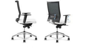 Sedute ergonomiche da ufficio