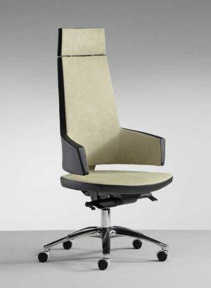 Seduta ergonomica Boss di Mascagni