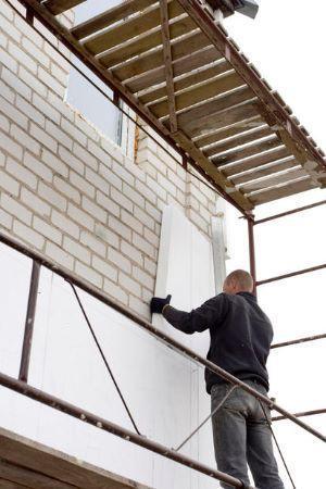 Incentivi tetti e facciate