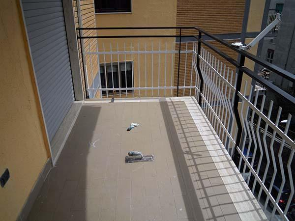 resine per pavimenti da esterno