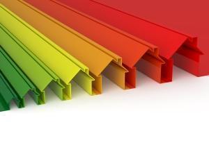 Normativa efficienza energetica lombardia