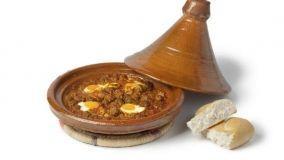 Utensili da cucina etnici