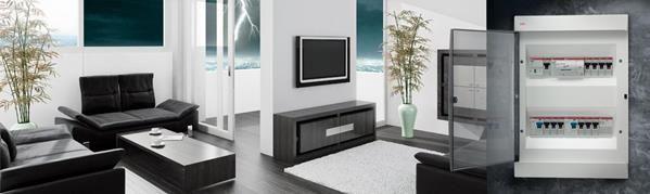 Come proteggere gli elettrodomestici dai danni provocati - Proteggere casa ...