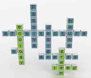 Il sistema di certificazione LEED promuove la sostenibilità.