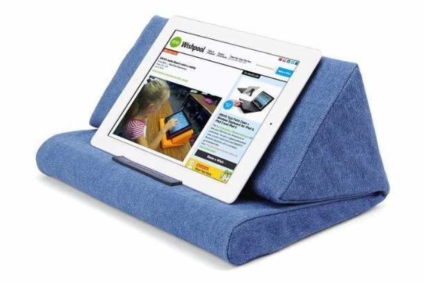 Pad Pillow sorreggi tablet di Amazon.it