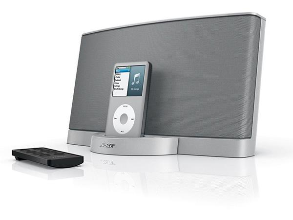 Docking Station Bose