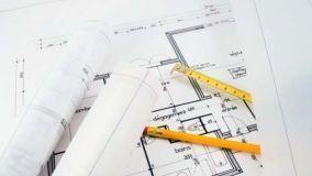 Valutazione e adeguamento della sicurezza negli edifici esistenti