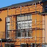Sicurezza negli edifici