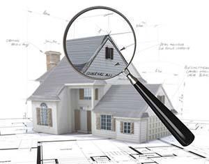 Valutazione sicurezza: interventi di adeguamento localizzati