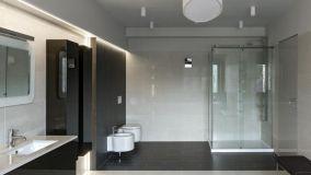 La progettazione del bagno