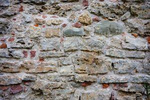 Comunione del muro