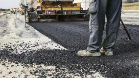 Agibilità della costruzione e conformità della strada al progetto