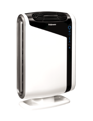 Aeramax DX95 Purificatore D'Aria di Fellowes