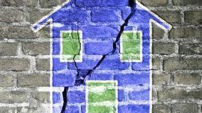 Scheda sinottica per la riduzione del rischio sismico