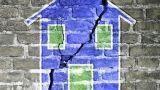 Scheda del rischio sismico per edifici storici