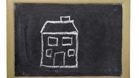 Detrazione fiscale per la ristrutturazione dei condomini minimi