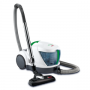 Water vacuum cleaner Polti AS 850 Lecologico Forzaspira