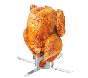 Cuoci pollo verticale di Gefu