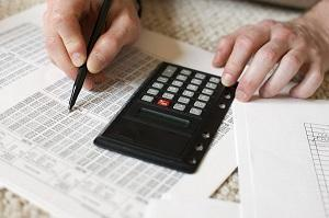 Imputazione del pagamento parziale