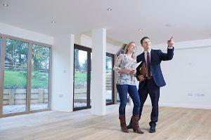 Ripresa del mercato immobiliare: cosa verificare quando si acquista