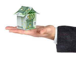 Ripresa del mercato immobiliare: prezzi più bassi