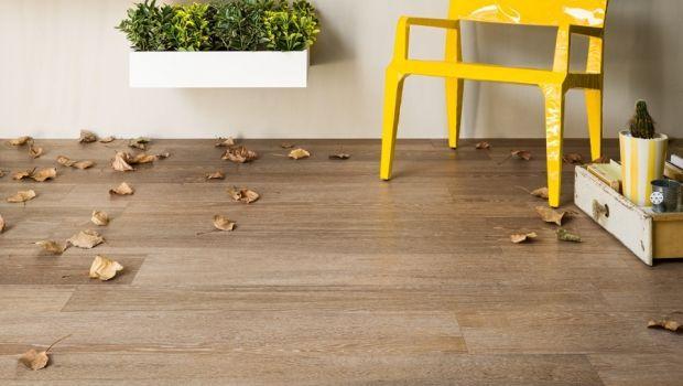 Pavimenti ceramica effetto legno prezzi pavimenti ceramica effetto ...