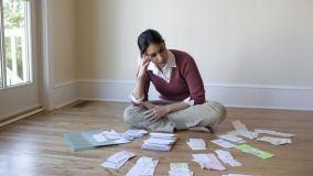 TARI: le scadenze  per il pagamento della tassa rifiuti