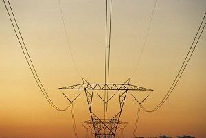 Somministrazione di energia elettrica
