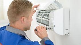 Caldaie e pompe di calore: la nuova etichetta energetica