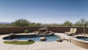 Distanze legali e piscine