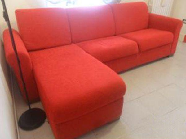 Copridivani su misura - Foderare un divano da soli ...