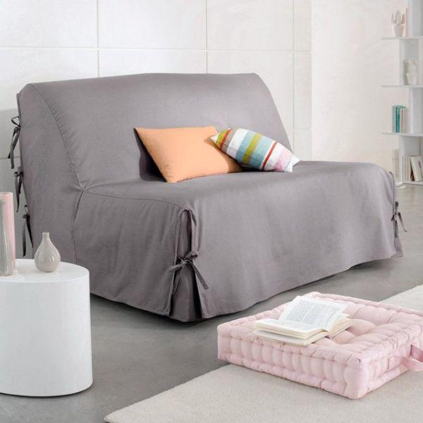Coprire Divano Angolare: Divano letto comodo per dormire ...