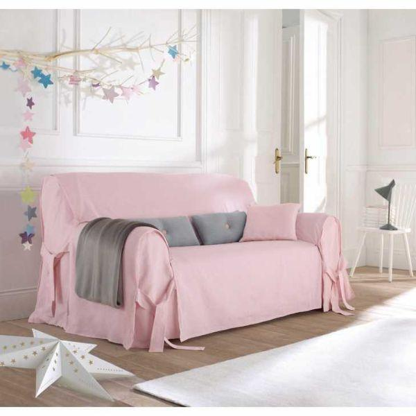 Copridivani su misura for Prezzi per rivestire un divano